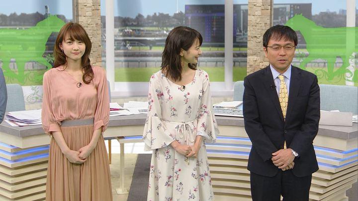 2018年03月17日高田秋の画像03枚目