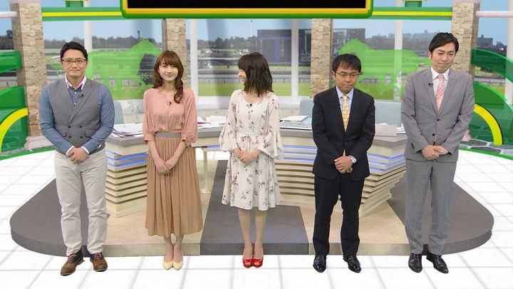 2018年03月17日高田秋の画像04枚目