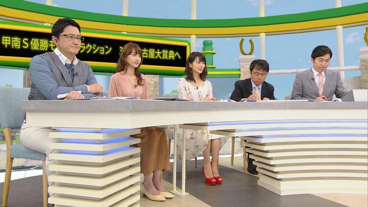 2018年03月17日高田秋の画像06枚目