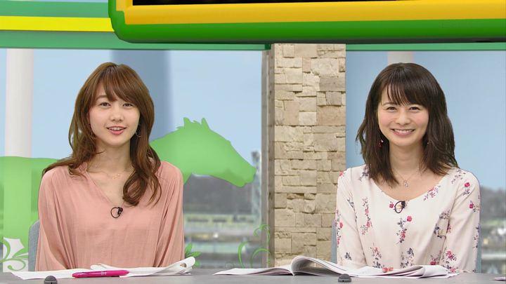 2018年03月17日高田秋の画像25枚目