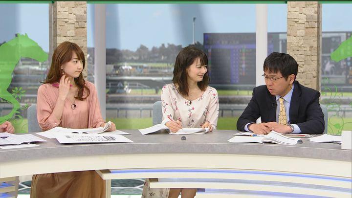 2018年03月17日高田秋の画像28枚目
