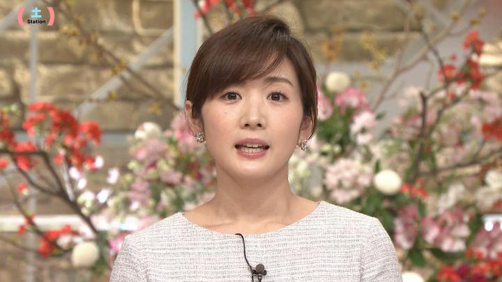 2018年01月20日高島彩の画像18枚目