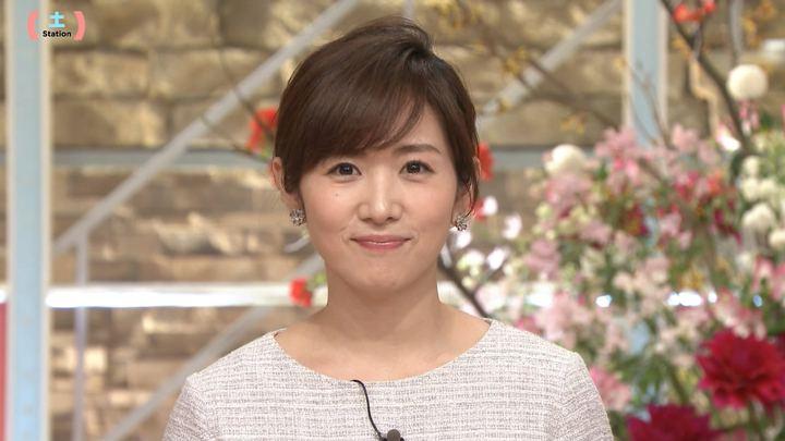 2018年01月20日高島彩の画像31枚目