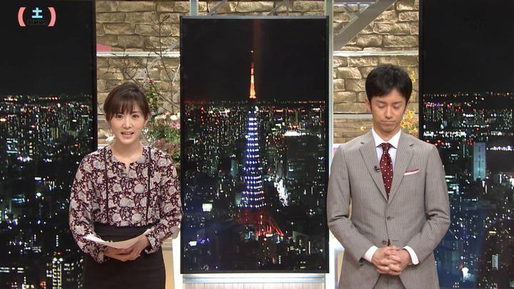 2018年01月27日高島彩の画像04枚目