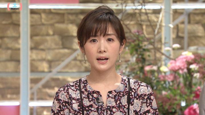 2018年01月27日高島彩の画像16枚目