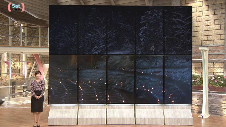 2018年01月27日高島彩の画像18枚目
