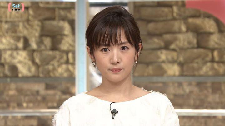 2018年02月10日高島彩の画像04枚目