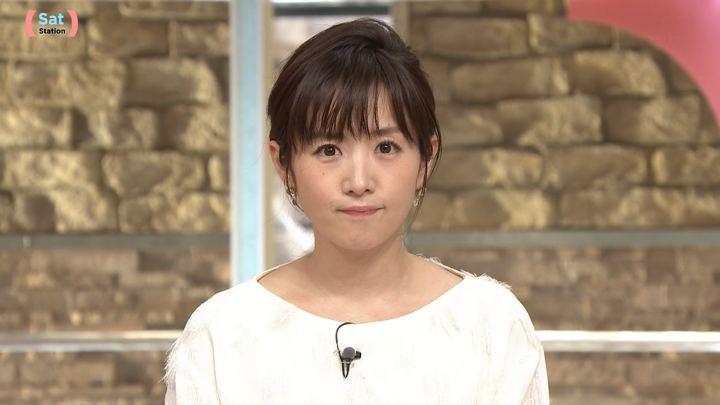 2018年02月10日高島彩の画像06枚目