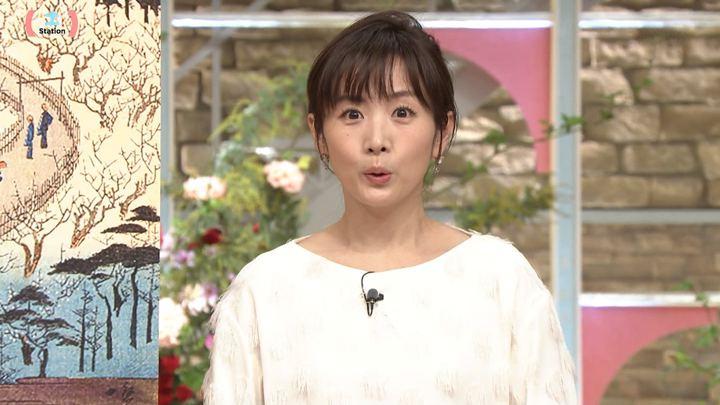 2018年02月10日高島彩の画像16枚目