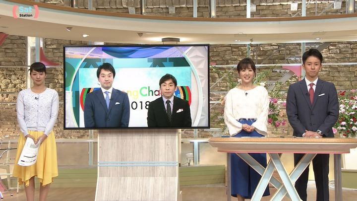 2018年02月10日高島彩の画像18枚目