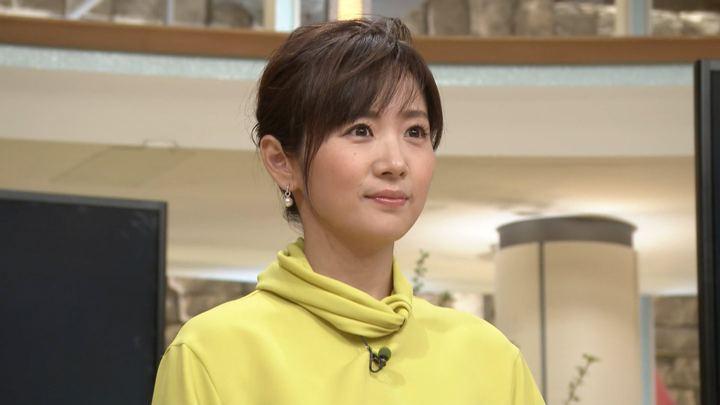 2018年02月24日高島彩の画像01枚目