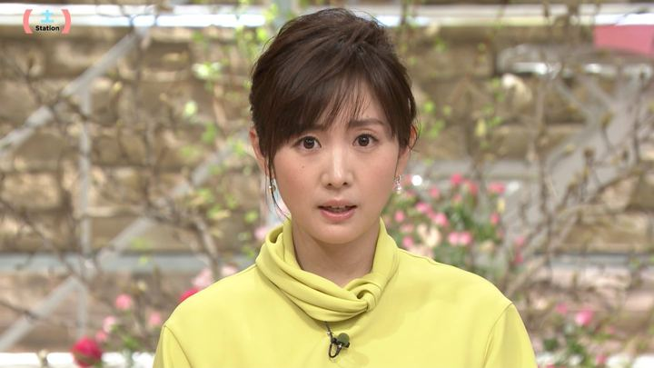 2018年02月24日高島彩の画像13枚目