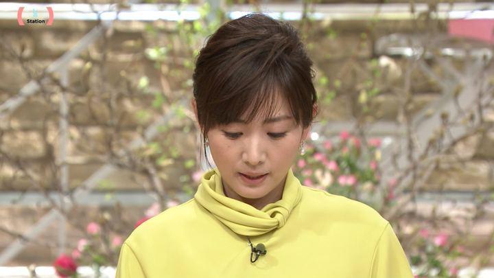2018年02月24日高島彩の画像15枚目
