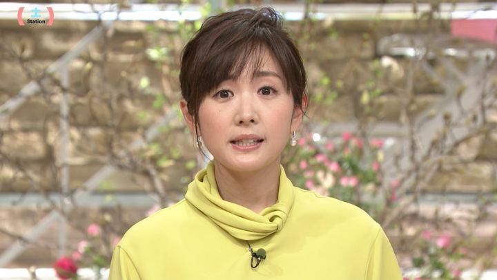 2018年02月24日高島彩の画像16枚目