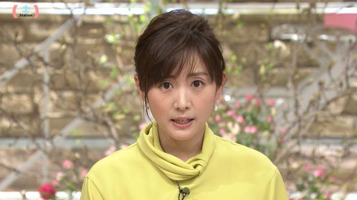 2018年02月24日高島彩の画像17枚目