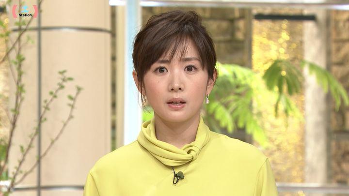 2018年02月24日高島彩の画像19枚目