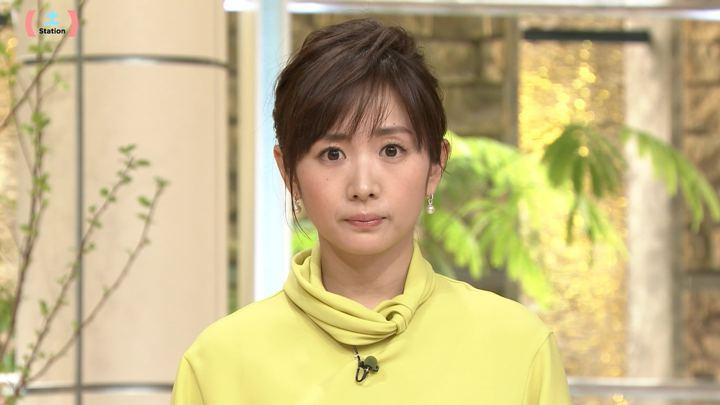 2018年02月24日高島彩の画像20枚目