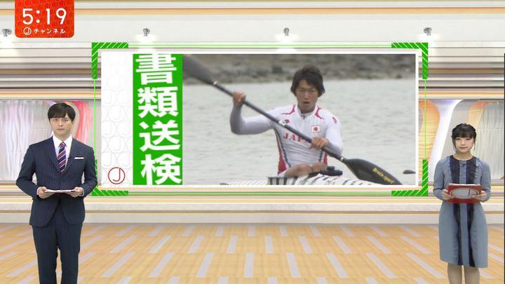 2018年01月16日竹内由恵の画像06枚目