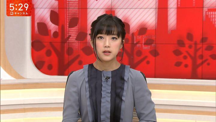 2018年01月16日竹内由恵の画像08枚目