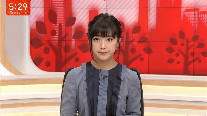 2018年01月16日竹内由恵の画像12枚目