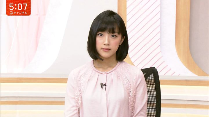 2018年01月17日竹内由恵の画像11枚目
