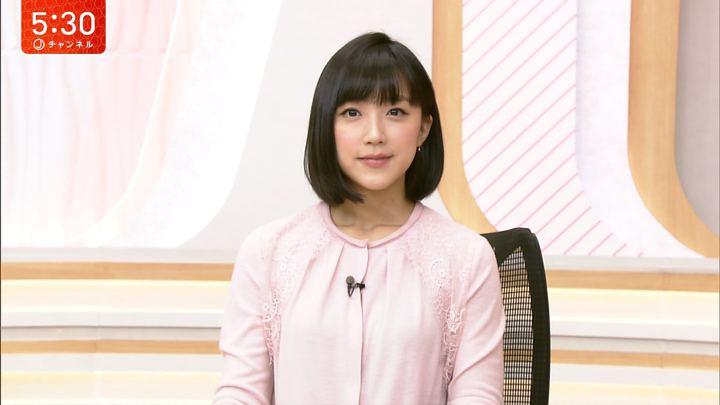 2018年01月17日竹内由恵の画像18枚目