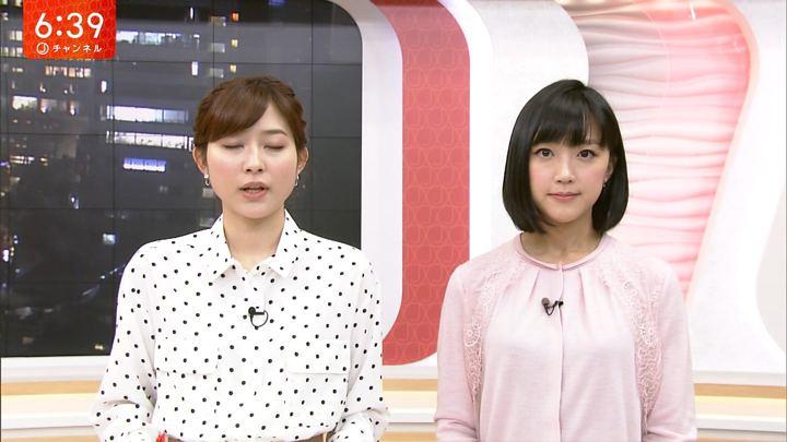 2018年01月17日竹内由恵の画像29枚目