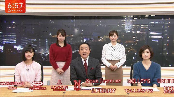 2018年01月17日竹内由恵の画像32枚目