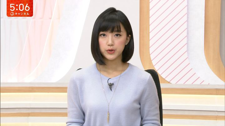2018年01月18日竹内由恵の画像04枚目