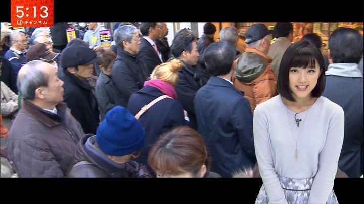 2018年01月18日竹内由恵の画像07枚目