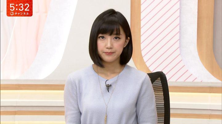 2018年01月18日竹内由恵の画像18枚目