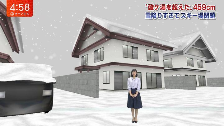 2018年01月29日竹内由恵の画像04枚目