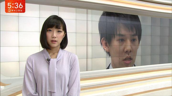 2018年01月29日竹内由恵の画像18枚目