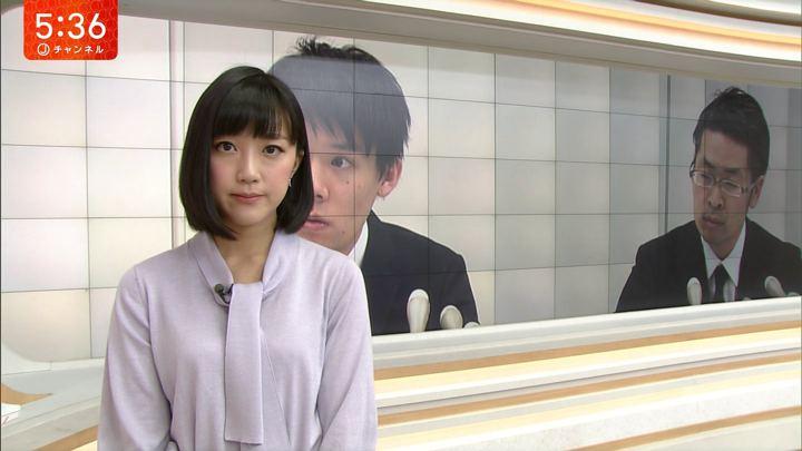 2018年01月29日竹内由恵の画像19枚目
