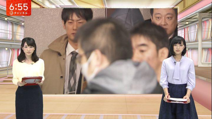 2018年01月29日竹内由恵の画像30枚目