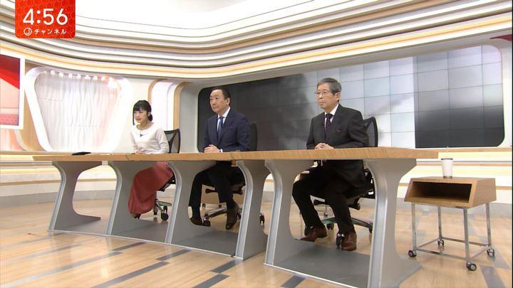 2018年01月30日竹内由恵の画像02枚目