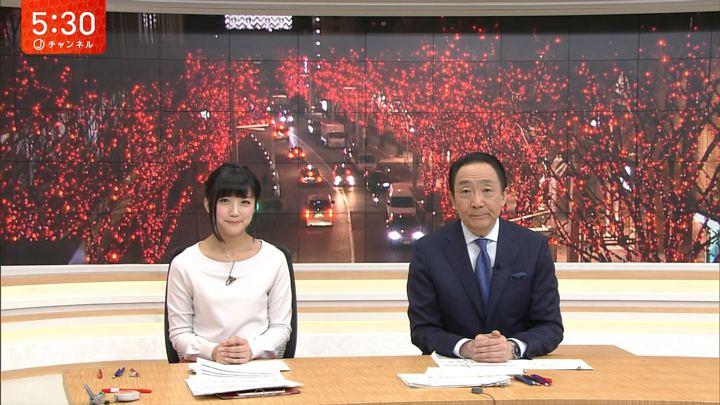 2018年01月30日竹内由恵の画像12枚目