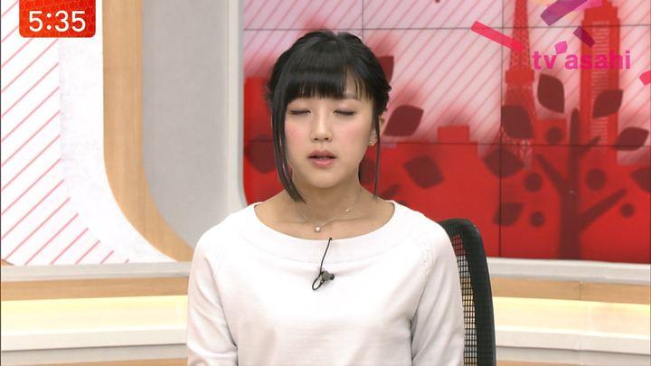 2018年01月30日竹内由恵の画像16枚目
