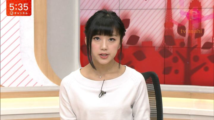 2018年01月30日竹内由恵の画像17枚目