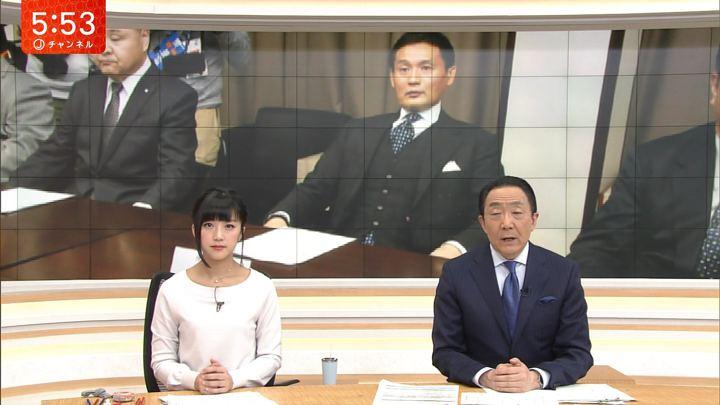 2018年01月30日竹内由恵の画像19枚目