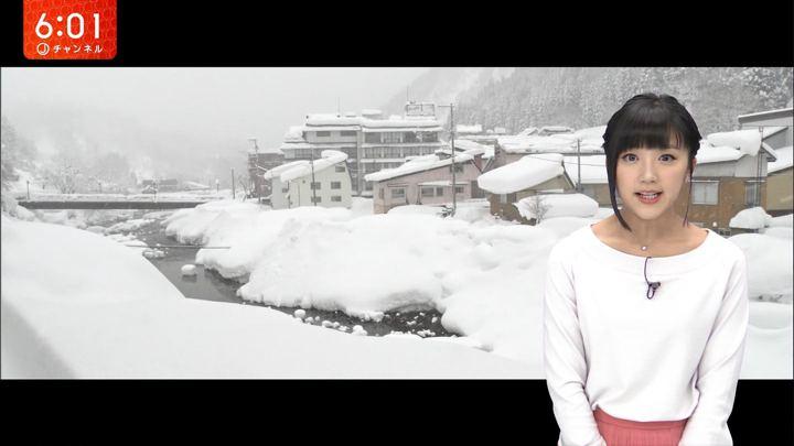 2018年01月30日竹内由恵の画像20枚目