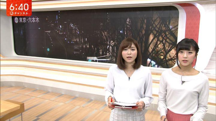 2018年01月30日竹内由恵の画像29枚目