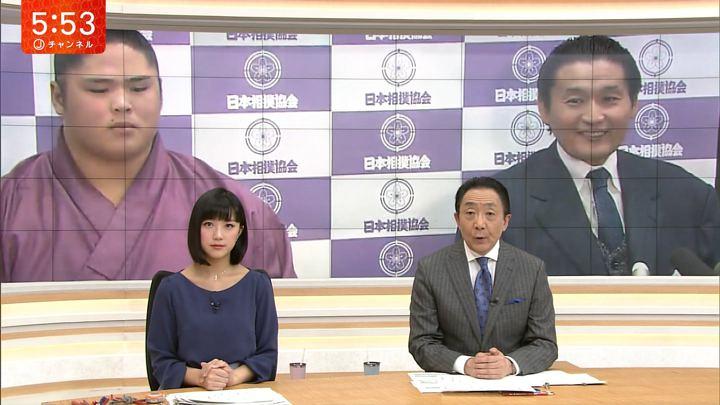 2018年01月31日竹内由恵の画像11枚目