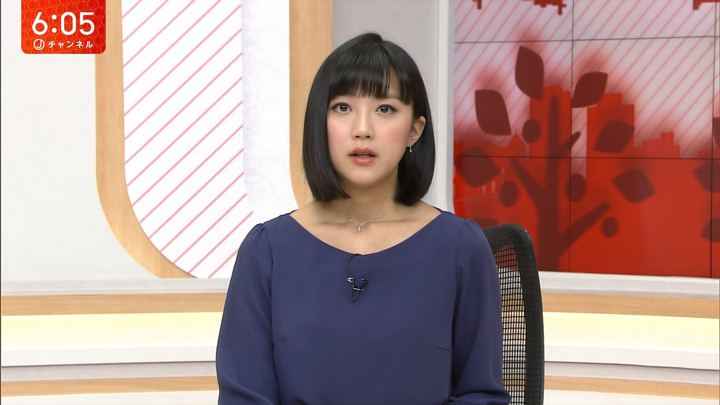 2018年01月31日竹内由恵の画像13枚目