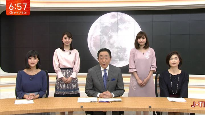 2018年01月31日竹内由恵の画像24枚目