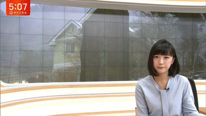 2018年02月01日竹内由恵の画像06枚目