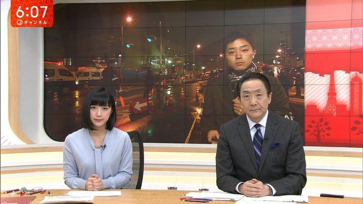 2018年02月01日竹内由恵の画像13枚目