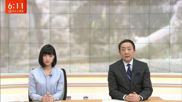 2018年02月01日竹内由恵の画像14枚目