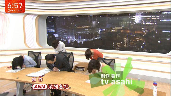 2018年02月01日竹内由恵の画像24枚目