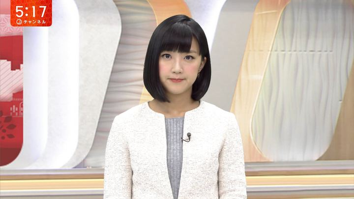 2018年02月02日竹内由恵の画像06枚目